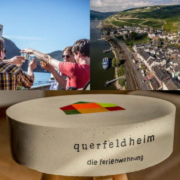querfeldwein Specials: Querfeldwein-Erlebnistage